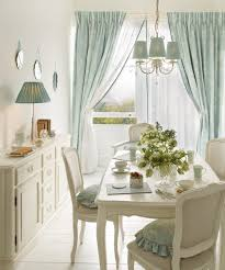 laura ashley josette duck egg interiors for the home
