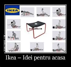 Ikea Furniture Meme - th id oip p29v0cy65degni0xtqslqahag