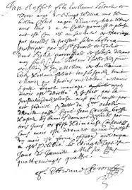acte mariage registres paroissiaux baptême mariage et sépulture