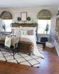 36 rustic farmhouse bedroom design ideas a must see list i