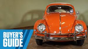 volkswagen beetle wallpaper vintage volkswagen beetle buyer u0027s guide youtube