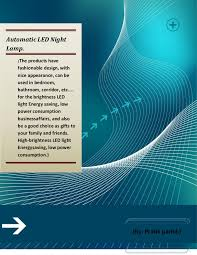 automatic led night light automaticlednightl 130131110911 phpapp01 thumbnail 4 jpg cb 1359632828