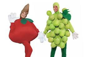 Sriracha Bottle Halloween Costume 13 Super Food Costumes Halloween
