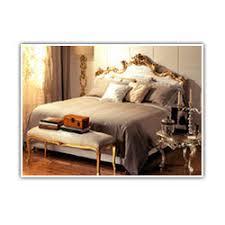 Royal Bed Frame Royal Beds In Delhi Ncr Manufacturer From New Delhi
