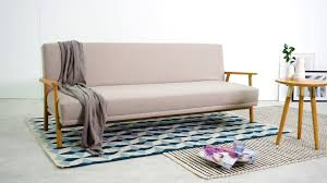 Sofa King Advert by Lars Sofa Bed Salcombe Beige Made Com