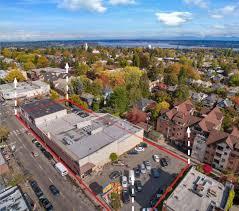 big property deal set to reshape capitol hill u0027s somewhat sleepy