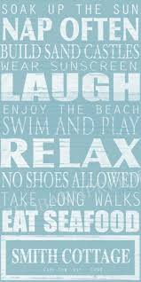 66 best lake house stencils images on pinterest lake signs lake