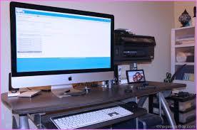 best of geek desk the geek s fice hnp home design ideas
