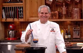 Louisiana travel show images Famous chefs cooking in louisiana louisiana travel jpg