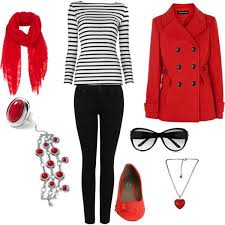 s day clothes 7 day style sexiness challenge fashionably chic tour