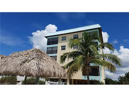 Cape Coral Luxury Homes For Sale by Fort Myers Beach Fl Beachfront Condos