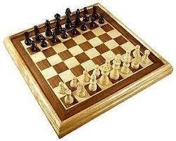 unique chess sets for sale chess set ebay