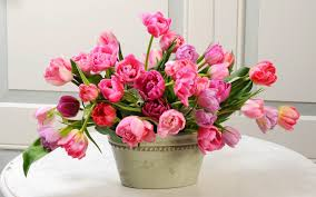 most beautiful flower arrangements beautiful flowers comfortable the most beautiful flower arrangements pictures