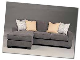 cheap grey sectional couch sofa and couch philosophy