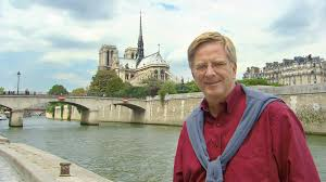 season 7 rick steves europe tv show
