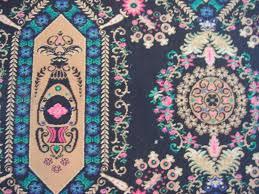 cool carpet cool carpet patterns