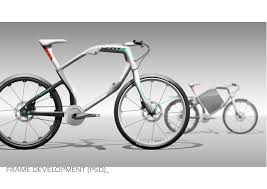 bugatti bicycle bicycle