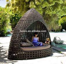 outdoor cabana furniture bed buy outdoor cabana furniture bed