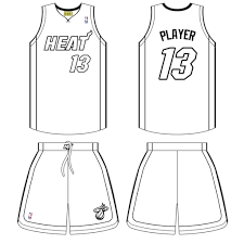 blank motocross jersey basketball jersey template vector invitation templates clip