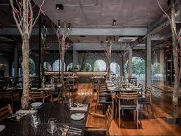 cuisine de restaurant cuisine de garden รวมไอเด ยcuisine de garden ร ป