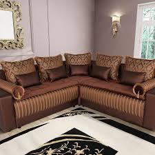 photo canapé marocain salon canap marocain fashion designs avec salon marocain marron