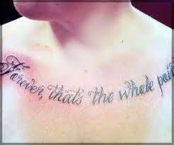 best military quotes tattoos 4 word quotes short funny daily