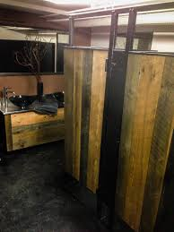 Restaurant Bathroom Design by Prepossessing 20 Maroon Restaurant Design Design Inspiration Of