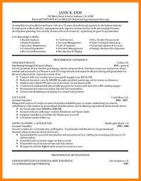 7 resume bullet points letter of apeal