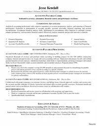 resume description for accounts payable clerk interview account payable resume sle accounts sles png caption 31a