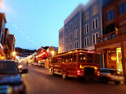 Utah how fast does light travel images Travel guide park city utah this beautiful day jpg