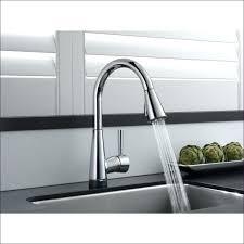 luxury kitchen faucet brands trendy faucet brands survey top 5 faucet brands in india