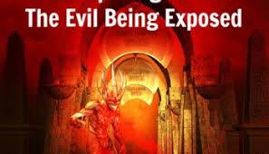 bible verses evil associations u2013 bad friends bad company
