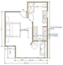 bathroom and walk in closet floor plans extraordinary 90 ensuite bathroom walk in wardrobe design