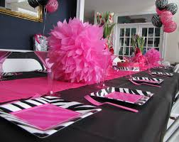 best 25 zebra print party ideas on pinterest zebra party diy