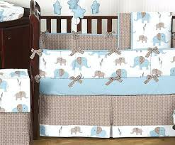 brown and teal baby bedding s brown and teal crib bedding u2013 hamze