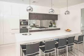 kitchen designs adelaide kitchen designs adelaide coryc me