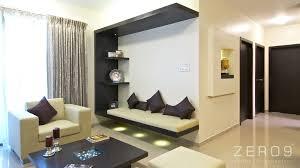 2 bhk flat interior design ideas find an interior designer house