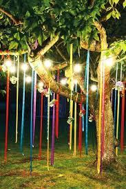 outside party lights ideas outdoor party lights walmart 42319 astonbkk com