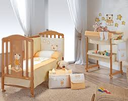 Modern Baby Room Furniture by How To Choose Baby Cribs For The Nursery Room U2013 Tips And Ideas