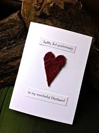 third anniversary gift ideas third wedding anniversary 2017 wedding ideas magazine weddings