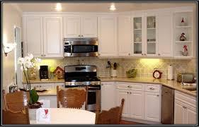 Grey Kitchen Walls With Oak Cabinets Kitchen White And Wood Kitchen Light Grey Kitchen Walls Kitchen
