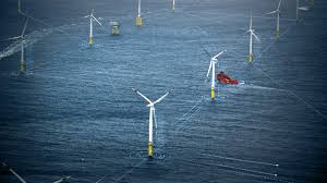 siemens wind energy market specific solutions siemens global