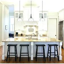 Lights Above Kitchen Island Lighting Above Kitchen Island Ing Lighting Kitchen Island
