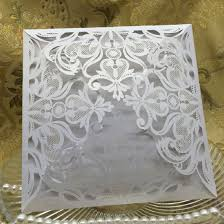 Where To Buy Birthday Invitation Cards Compare Prices On Invitations Birthday Online Shopping Buy Low