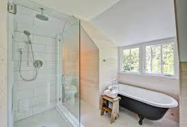 Bathroom Farm Sink Vanity by Bathroom Farmhouse Rustic Bathroom Vanity Modern Farmhouse