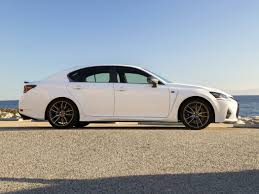 lexus sport tuned suspension 2017 lexus gs 350 deals prices incentives u0026 leases overview