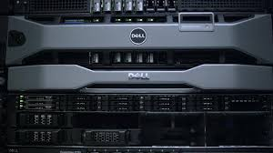 dell emc showcase dell emc software cloud u0026 virtualization