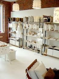 best 25 shop interiors ideas on pinterest interior shop coffee