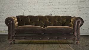 Chesterfield Sofa In Fabric by Sofa Ideas Chesterfield Fabric Sofa