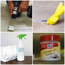 17 clever ways to clean kitchen u0026 bath tile grout remodeling expense